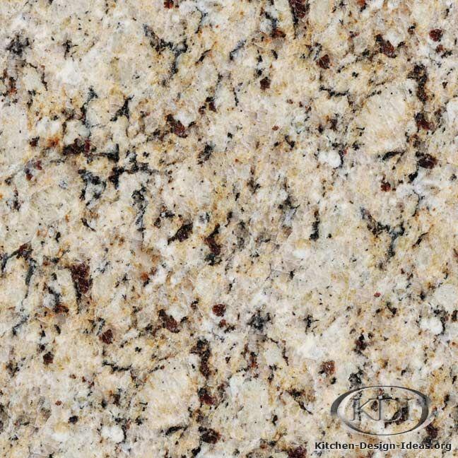 51 Best Kitchen Color Samples Images On Pinterest: Giallo Ornamentale Arabescato Granite (Kitchen-Design