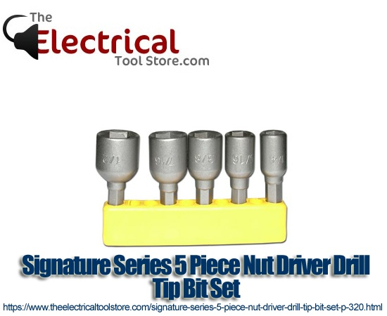 51 Best Wire Amp Cable Installation Tools Images On