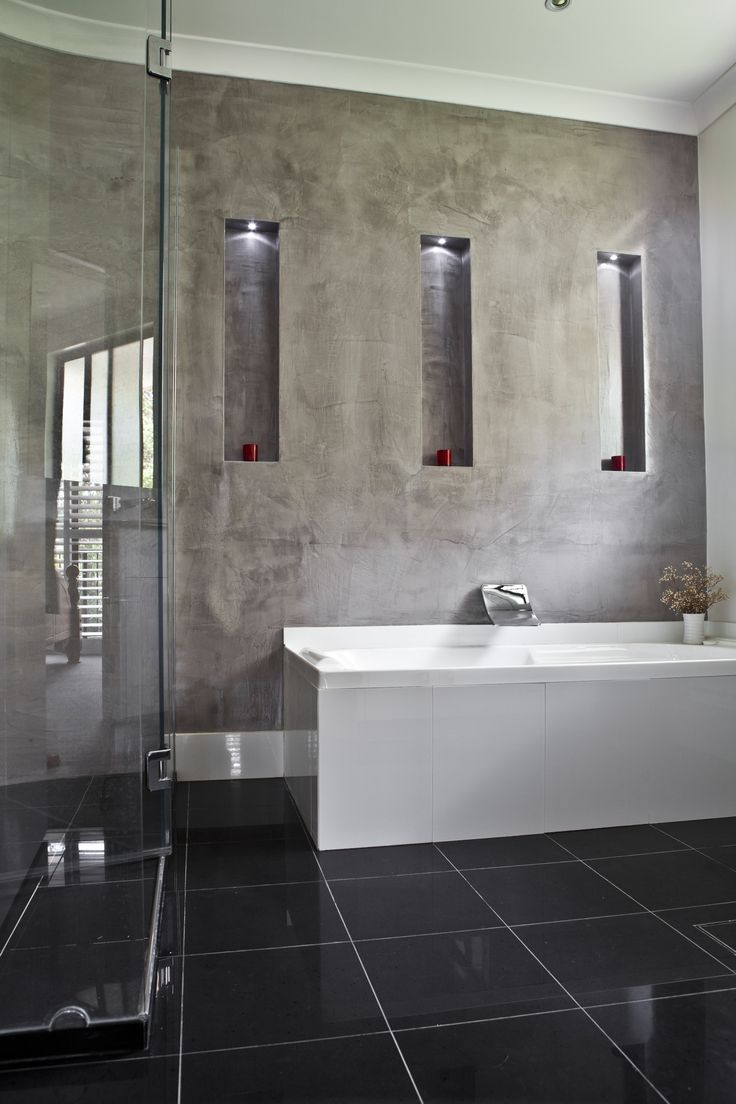 Bathroom Paint Finish 196 Best Ideas About Lovable Modern Bathrooms On Pinterest