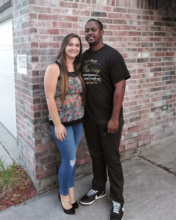 interracial-dating-white-woman-black-man