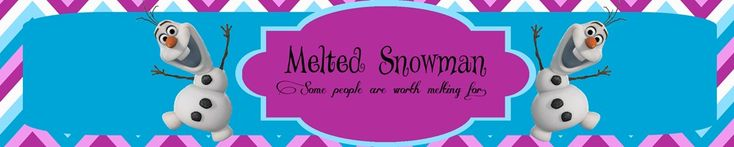 Nice FREE Template Free Printable Frozen Bottle Labels