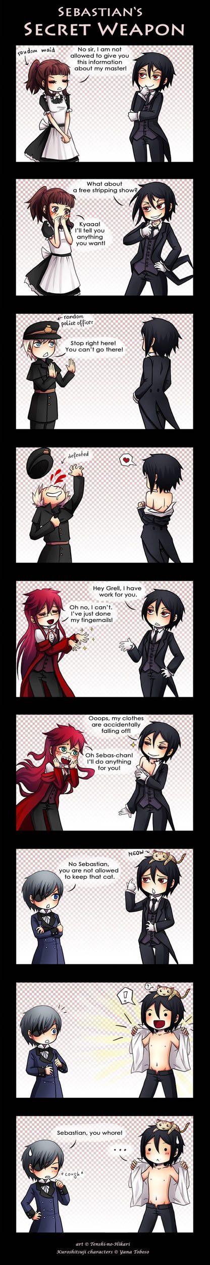 O.o Thats one weapon........