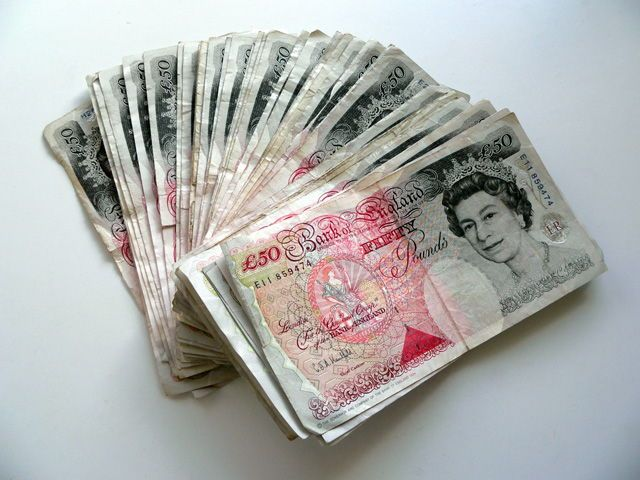How much more do you want to earn this time next year?     watch the videos at http://www.workfromhome-uk.co.uk