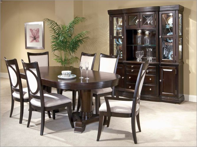 Broyhill Affinity Dining Room Set 9 Best Double Complementary Images On Pinterest  Living Room