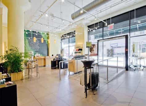 The 6 Best Student Salons For A Cheap Haircut InNYC - CBS New York