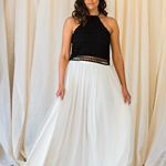 IXIAH Imagine Tulle Maxi Skirt Size    This elegant piece has  layers to enhance the sophisticated look of this practical skirt  Is this perfect for your next event To order click the profile link or  infodressatminecomau dressatmine IXIAH dresshire
