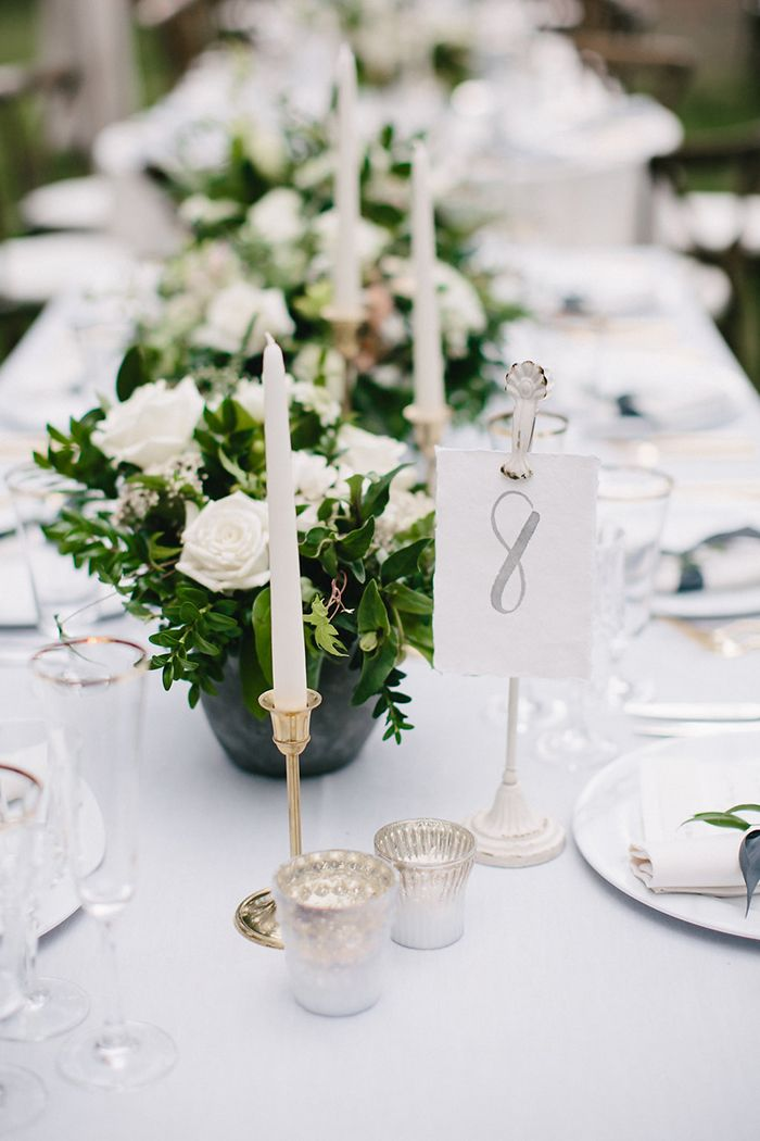 Vintage French Garden Inspired Wedding Decor  https://heyweddinglady.com/magical-rainy-wedding-day-on-lake-tahoe/    #wedding#weddinginspiration#weddings#destinationwedding#travel#laketahoe#blacktiewedding#weddingdecor #weddingdetails #centerpiece #flowers