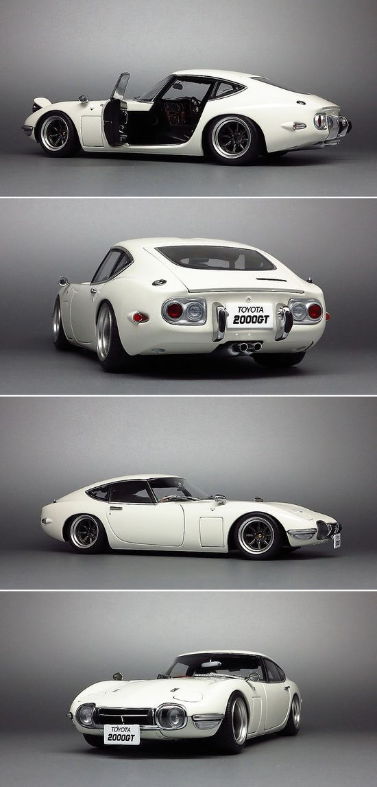 Toyota 2000 GT SealingsAndExpungements.com 888-9-EXPUNGE (888-939-7864) 24/7 Free evaluations/Low money down/Easy payments. Sealing past mistakes. Opening new opportunities.