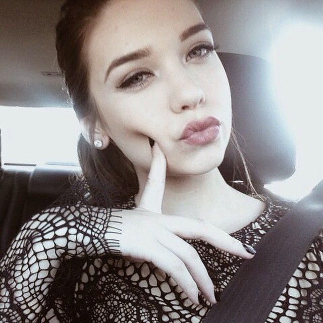 makeupbymandy24's photo on Instagram