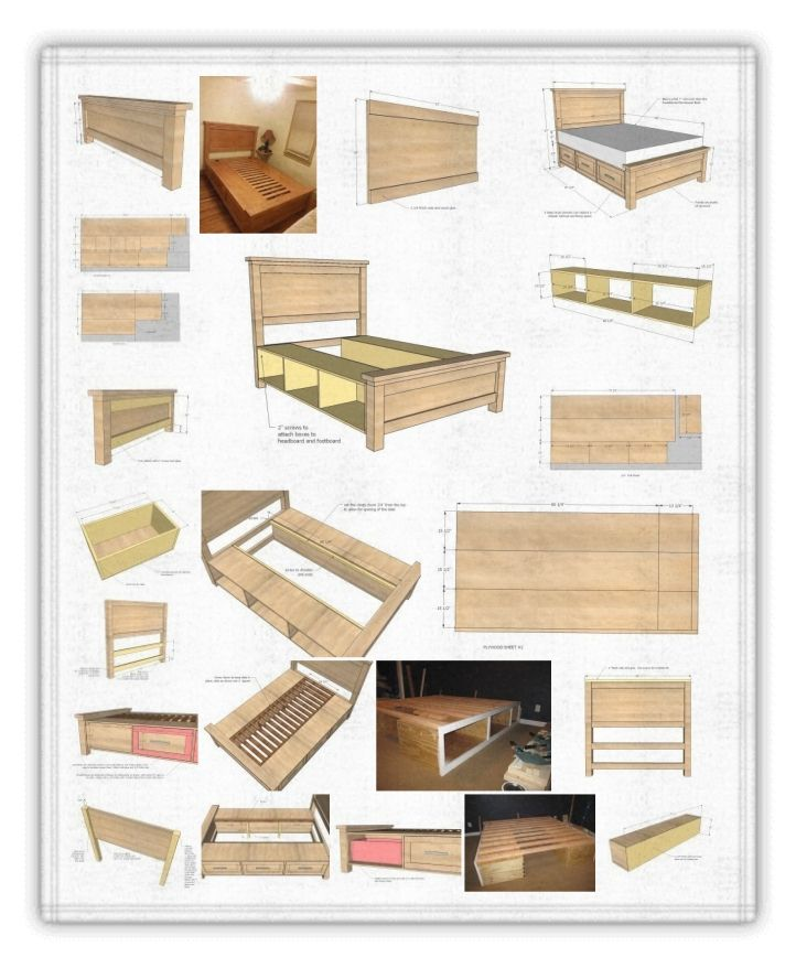 17 Best Images About Furniture On Pinterest Craft Tables