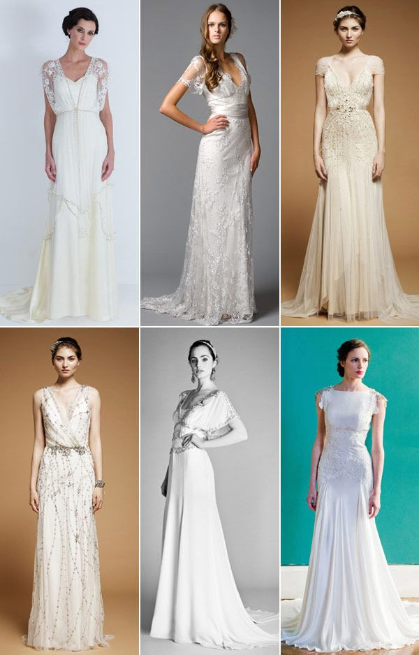 Its all about... Downton Abbey | Constance Zahn - Blog de casamento para noivas antenadas.
