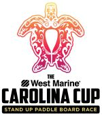 2017 The West Marine Carolina Cup   Paddle Board Race   Wrightsville Beach, North Carolina #DoWork