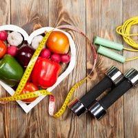 Разработка персональной программы питания, тренировок или комплексной программы для интенсивного похудения от школы правильного питания Slim Club