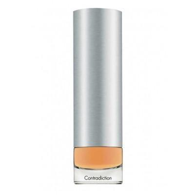 Give this a look : Calvin Klein Contradiction Eau de Parfum Spray 3.4 oz for Women http://www.astonery.com/products/calvin-klein-contradiction-eau-de-parfum-spray-3-4-oz-for-women?utm_campaign=crowdfire&utm_content=crowdfire&utm_medium=social&utm_source=pinterest