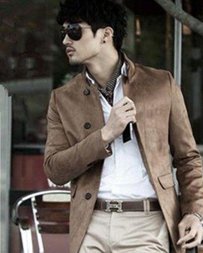 17  images about Mens Parka Coats on Pinterest | Parkas Zippers