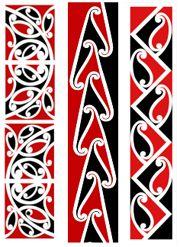 kowhaiwhai.jpg (180×247)