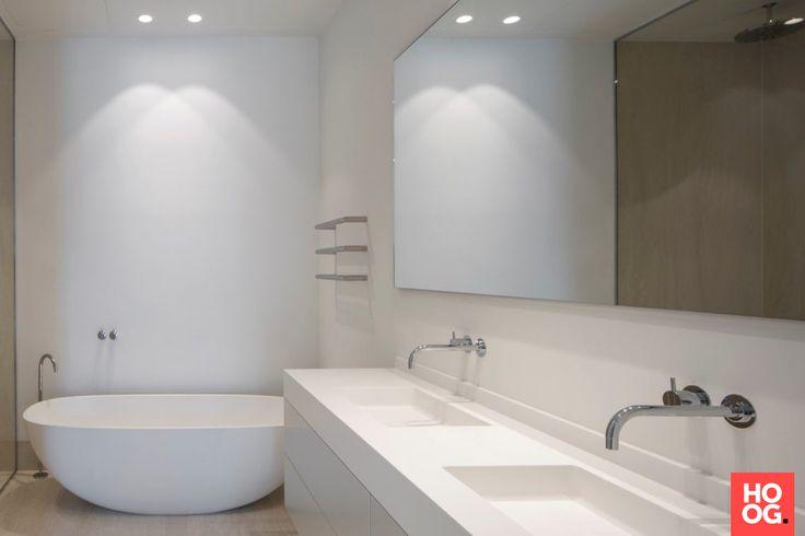 Kleine Badkamer Amsterdam : Beste afbeeldingen van jolanda douches amsterdam en badkamer