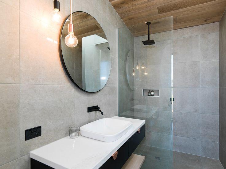 7 5131 Calacatta Nuvo™ - Ecoliv Buildings
