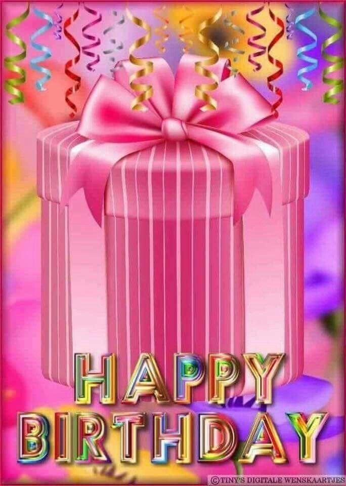 Pin By Tina Smith On Keep Calm Birthday Happy Birthday