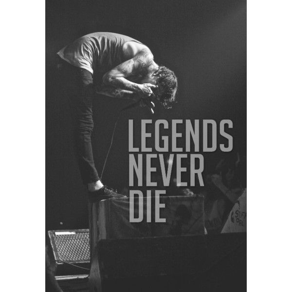 Suicide Silence Quotes: 1599 Best Images About Not All Heroes Wear Capes On