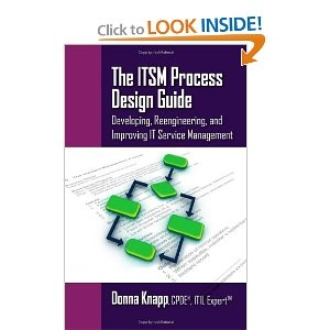 18 Best Images About ITSM And Healthcare On Pinterest Good Books Medical Devices Technology
