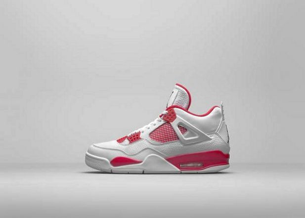 a3e44407dbd80 Welcome to visit the site and choose the suitable Retro Air Jordan Shoes