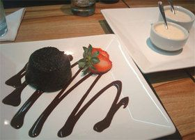 iBahia -Da Bahia para o mundo: Confira a receita da baianíssima torta búlgara