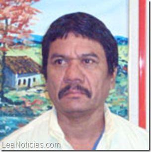 """Nuestra óptica: """"Pasajes aéreos y canasta alimentaria"""" por @lodicetodo - http://www.leanoticias.com/2014/06/12/nuestra-optica-pasajes-aereos-y-canasta-alimentaria-por-lodicetodo/"""