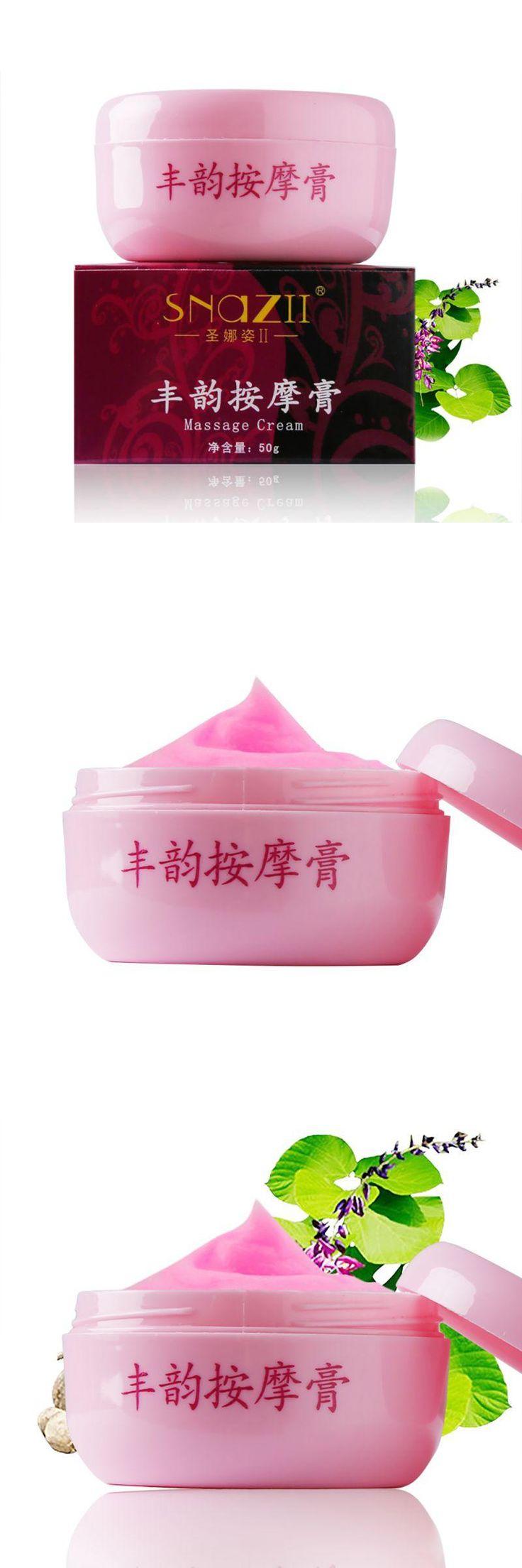 [Visit to Buy] Breast Enlargement Must UP Cream Pueraria Mirifica Bust Augmentation Enhancement Women Beauty Health #Advertisement