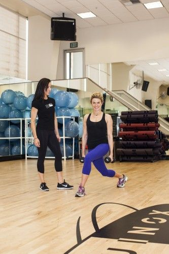 Get In Shape For Summer With This Trainer-Approved Cheat Sheet: Lifted Weights, Get In Shape, Glutes, Curtsi Lungs, Trainers Approv, Cheat Sheets, Body Workout, Beaches Body, Cheatsheet