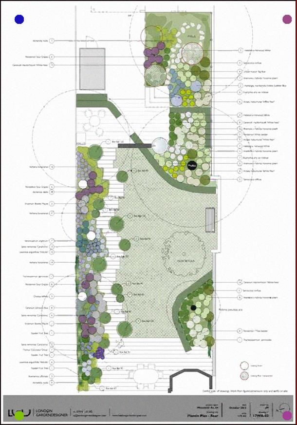 Landscape Gardening Design Green And More Landscape Gardening Llc But Landscape Gardening Jobs Abr Garden Design Plans Garden Design Layout Urban Garden Design