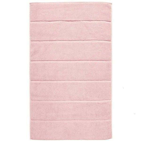 Bathroomrugsbathmatstoilet Suggestions Bathroom Finding Cotton