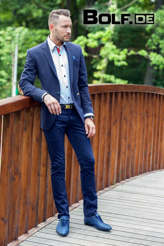 19 best Sakkos images on Pinterest   Chinos, Mario and Clothes