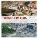 Wandel im Flug: Berlins Veränderung nach dem Fall der Mauer: Berlins Veränderung nach der Wende, http://www.amazon.de/dp/3863680413/ref=cm_sw_r_pi_awd_NO4orb1G3B0QH
