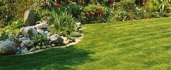 Çimlere Özel Bölüm 1 - Bahçecilik İpuçlari, Çim Bakimi