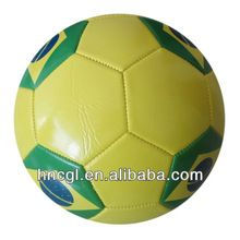 pallone da calcio importatore - pallone da calcio importatore prodotti di produttori su italian.alibaba.com–pagina11