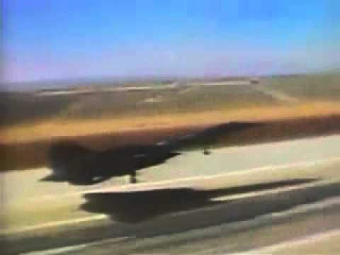 Dreamland  Area 51 Documentary Video - http://film.linke.rs/dokumentarni-filmovi/dreamland-area-51-documentary-video/