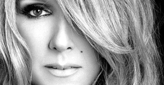 Celine Dion annulla tournée in Asia | Radio Web Italia