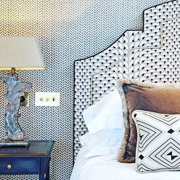 82 best Hotels,Resorts&Spas ©Mis en Demeure images on Pinterest ...