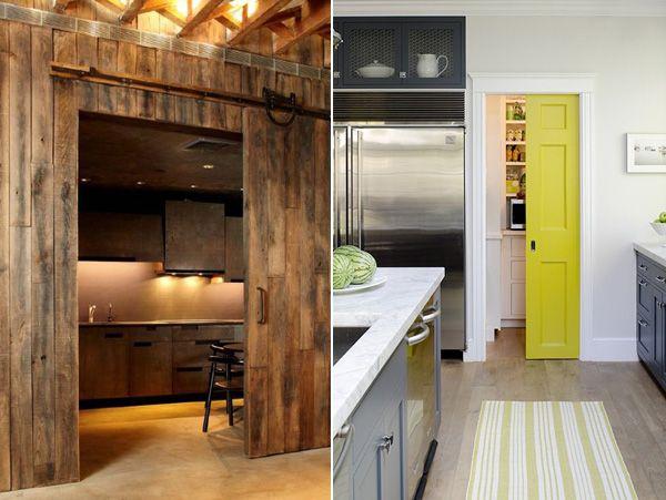 images about barn doors on pinterest lorraine sliding barn doors