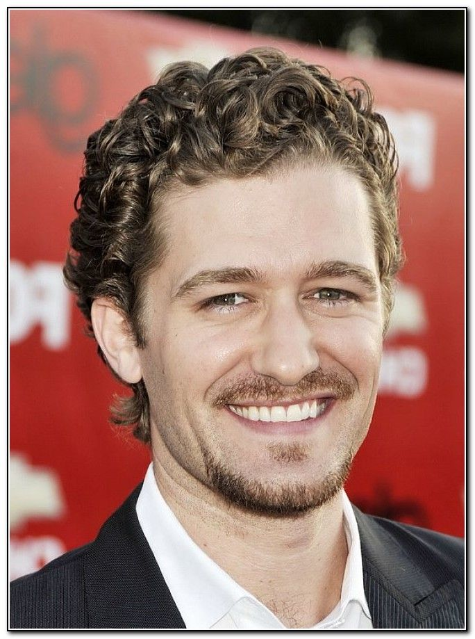 Wondrous 1000 Images About Men39S Curly Hairstyles On Pinterest Hairstyles For Women Draintrainus