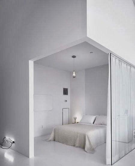 Bedroom Colors Decor Bedroom Door Decor Tumblr Bedroom Wall Bedroom Ceiling Designs Pop: 1115 Best Interior Design Images On Pinterest