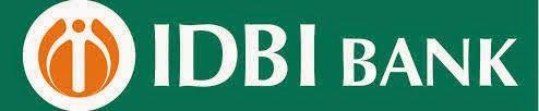 IDBI Bank job openings for freshers on august ~ Banking Awareness