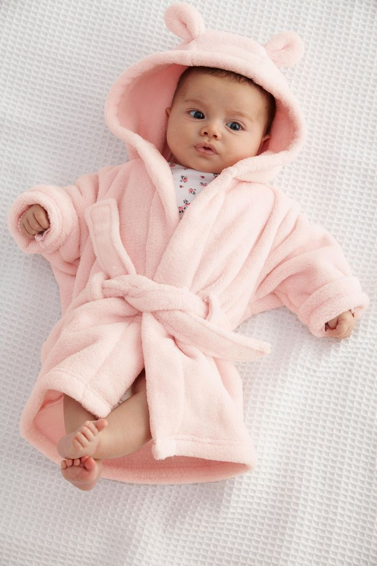 22 best baby clothes images on Pinterest | Uk online, Babies clothes ...
