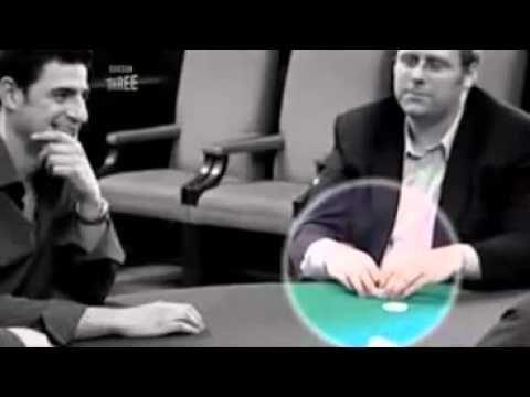 Poker cheating