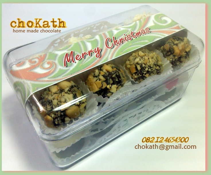Toples 24's Rp 60,000,-