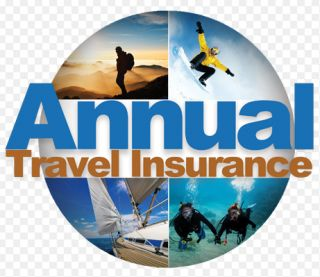 The Practical Benefits When Purchasing Annual Travel Insurance  Along #Cheap #Travel #insurance explores #Annual #Travel #Insurance