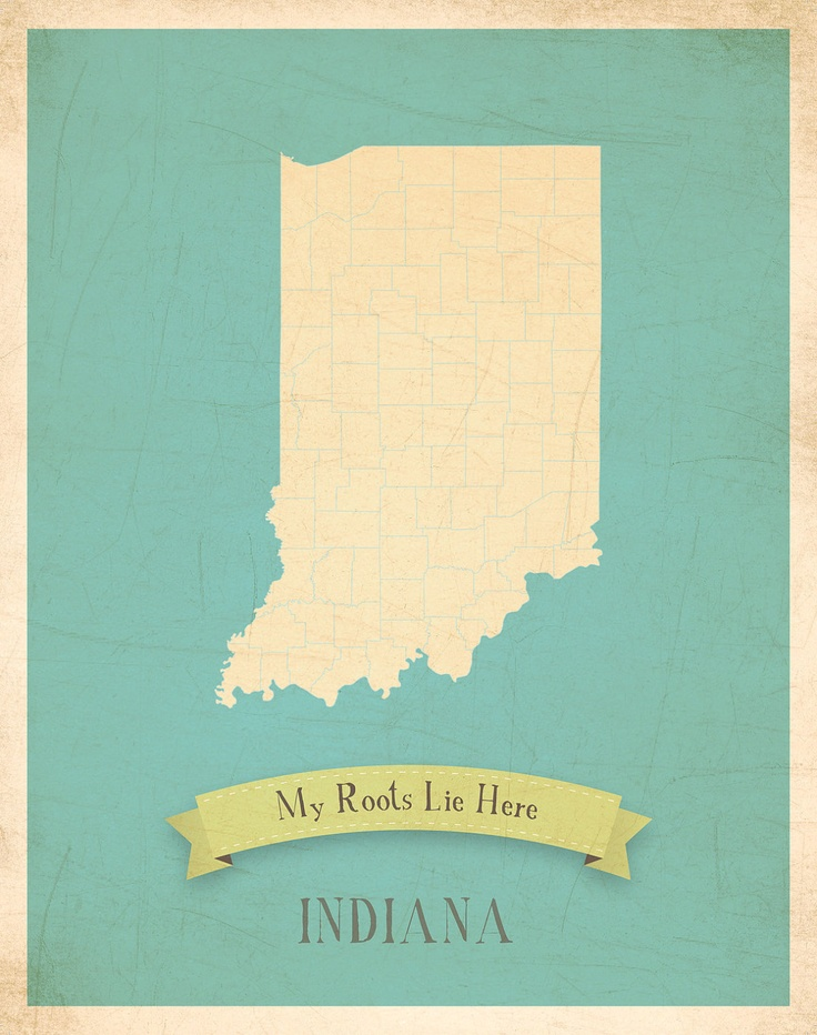 439 best Indiana images on Pinterest | Indiana university, Iu ...