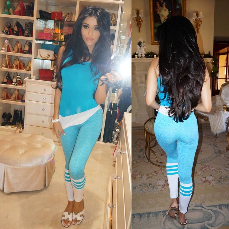 665 best a tds images on pinterest hairstyle extensions and hair wife mommy philanthropist former model certified go getter founder of leyla milanidarkest pmusecretfo Gallery