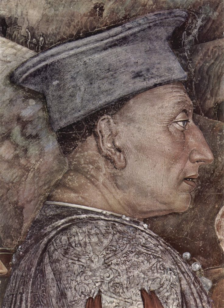 The mortarboard is believed to have developed from the biretta, a similar-looking hat worn by Roman Catholic clergy, known as the Bishop Andrewes cap. It was reserved for holders of master degrees (highest qualification in mediæval academia), & was adopted by bachelors & undergraduates, the 16th & 17th century corner-cap. The mortarboard in the United States can be traced to a patent filed by inventor Edward O'Reilly & Catholic Priest Joseph Durham, who filed their patent in 1950.